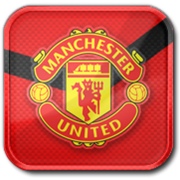 Manchester United English club