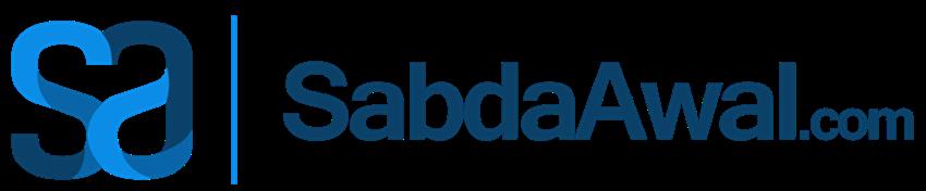 SabdaAwal.com