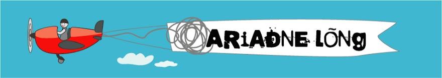 Ariadne lõng