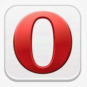 تحميل برنامج اوبرا 2014 مجانا