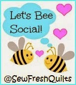 Lets Bee Social