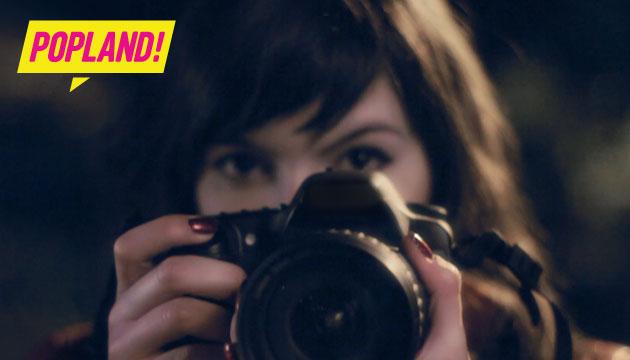 Popland MTV