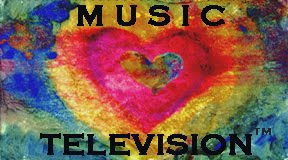 MUSIC TELEVISION | Music Videos and Concert Footage | MusicTelevision.Com