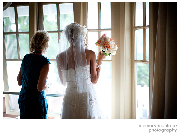 Laurel Creek Manor Wedding sumner wa