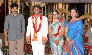 429222 423860680994755 1133867330 n PAWAN KALYAN RARE PICS HD Collection