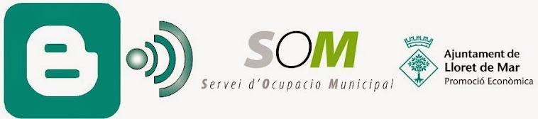Servei d'Ocupació Municipal SOM, ajuntament de Lloret de Mar
