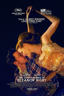 Watch The Disappearance of Eleanor Rigby: Them (2014) movie free online