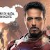 6 Possibilidades que podem ser o Grande Anúncio que Robert Downey Jr. comentou