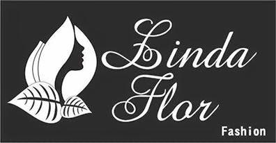 NA HORA DE FICAR ainda mais        linda com Look perfeito o lugar é aqui LINDA FLOR FASHION