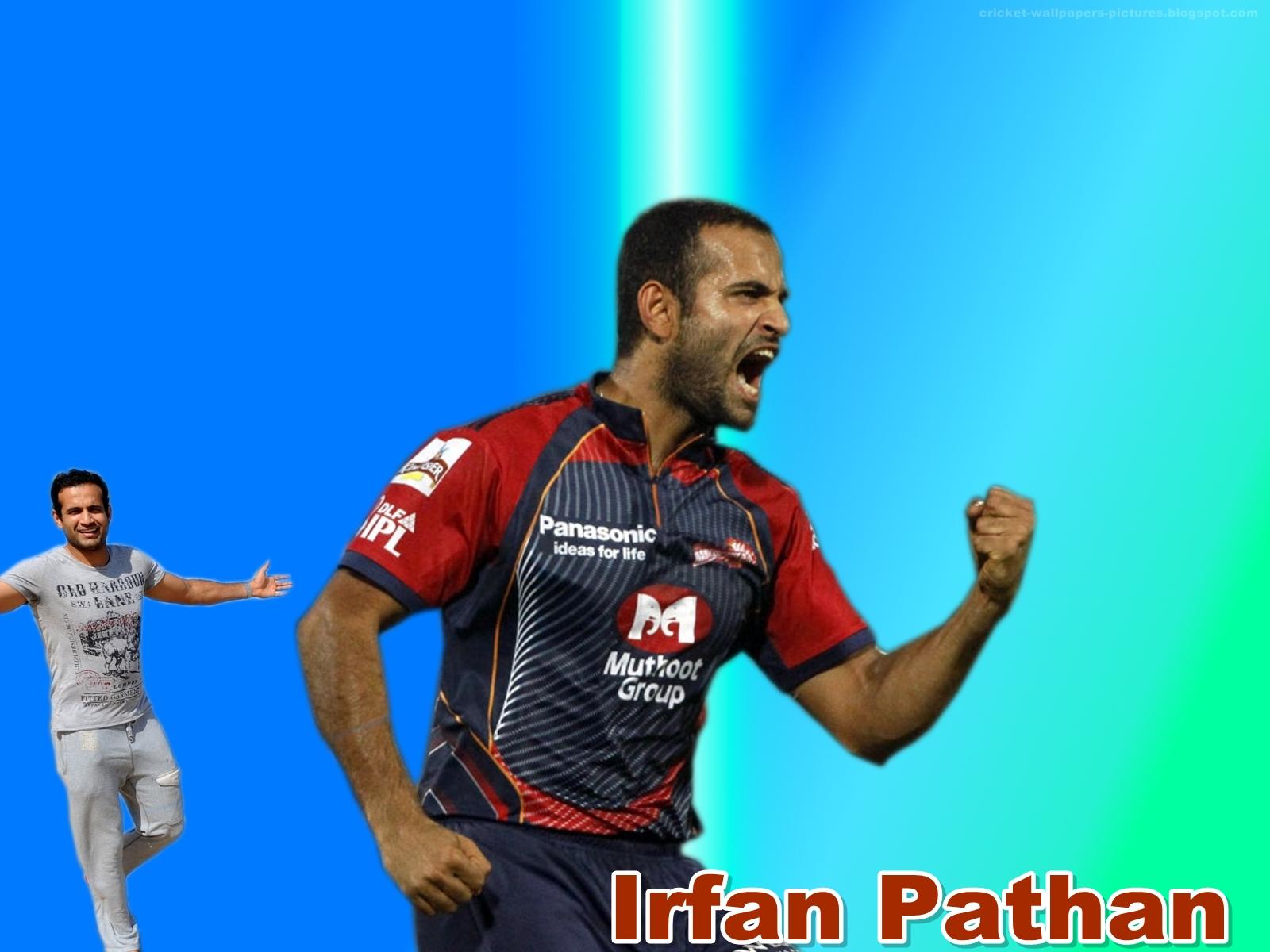 http://4.bp.blogspot.com/-Glg-jMqTzU0/UBNVx1XairI/AAAAAAAAAZU/HwIwWcwimso/s1600/Irfan+Pathan+w1.jpg