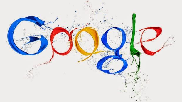 5 (cinco) produtos fracassados lançados pelo Google