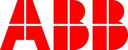 ABB (Switzerland)