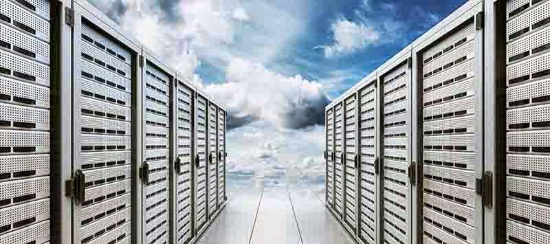 exelente hosting
