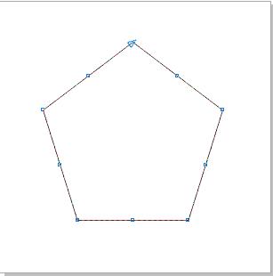 png file frame template 359 x 475 28 kb jpeg corel draw corel draw x6