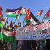 La CBC jette la lumière sur les manifestations sahraouies contre le pillage des ressources naturelles par des sociétés étrangères
