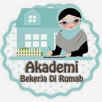 Blog Rasmi ABDR