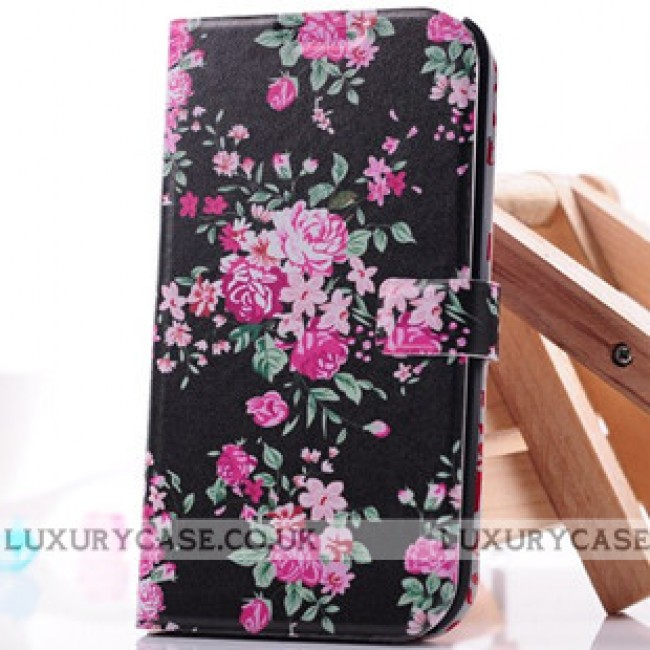 ... Up the Gorgeous Coat, Samsung Galaxy S4 Case : Fashionable Phone Cases