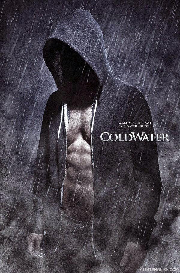 Filme Coldwater Legendado AVI HDRip