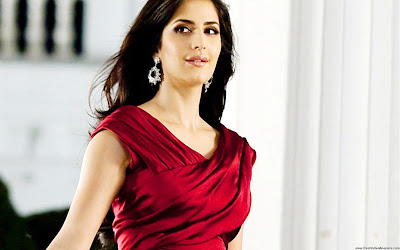 Katrina Kaif Free HD Wallpapers
