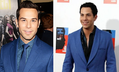 Skylar Astin skylarastin  Instagram photos and videos
