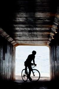 rowery ktm