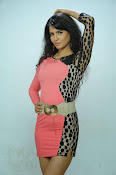 Ritu Sachdev latest glam pics-thumbnail-15