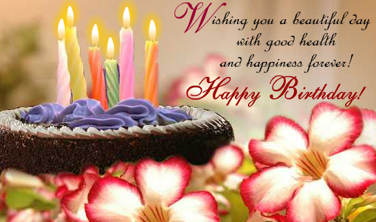 Latestbest birthday greetings funny wishes images lion review 4 ideas on birthdayme funny birthday greetings for friends d birthday wishes to family members like father motherwish yours loving persons with m4hsunfo