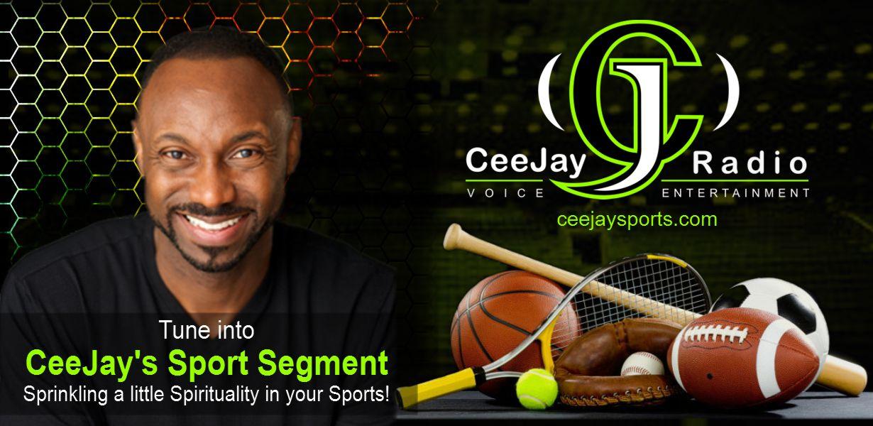 C.E.E.J.A.Y. Sports!