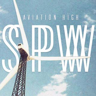 Semi Precious Weapons – Aviation High Lyrics | Letras | Lirik | Tekst | Text | Testo | Paroles - Source: musicjuzz.blogspot.com