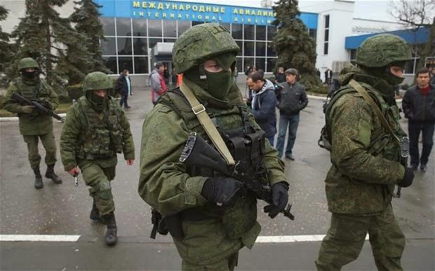 http://crisiglobale.wordpress.com/2014/03/15/focus-ucraina-aspettando-il-referendum/