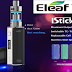 About Eleaf iStick TC 60W