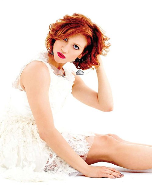Brittany-Snow-Covers-ICON-Summer-2012