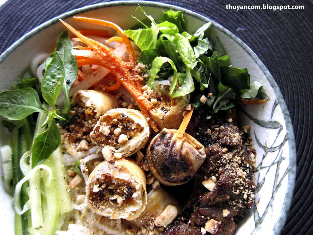 recipe: bun thit nuong recipe [28]