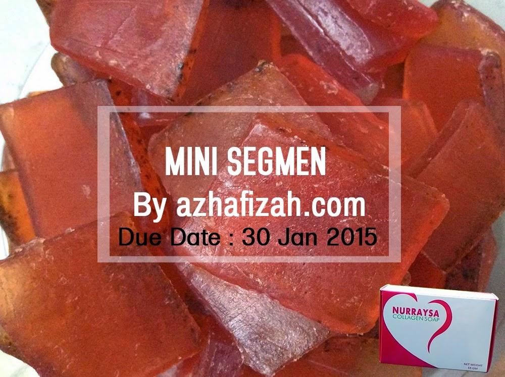 http://www.azhafizah.com/2015/01/mini-giveaway-by-azhafizahcom.html