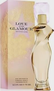 parfum kw super murah, parfum kw super grosir, parfum kw super termurah, 0856.4640.4349