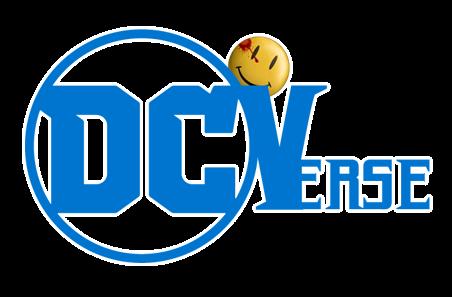 DCVerse