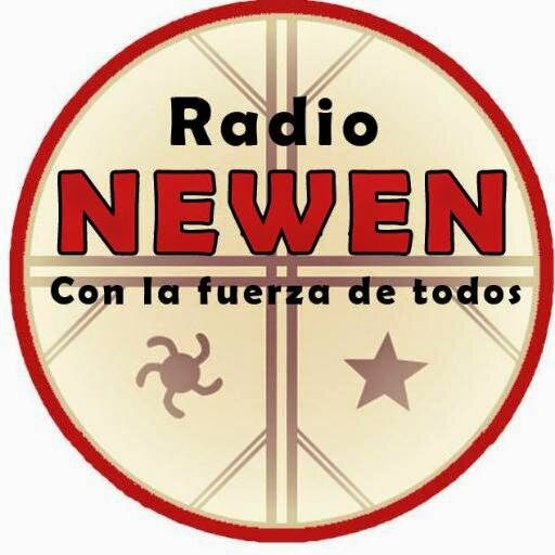 Aire Puro en Radio Newen