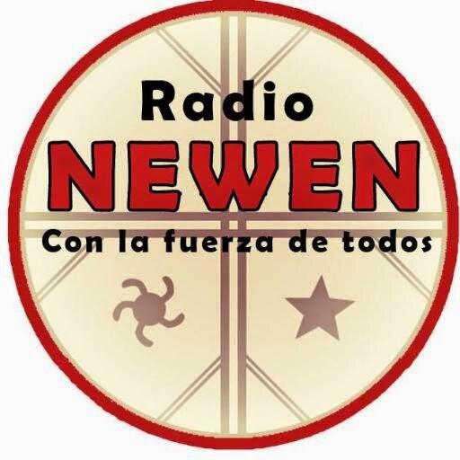 Aire Puro en Radio Newen