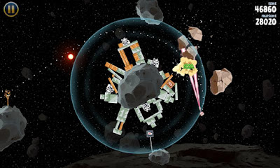 Angry Birds Star Wars HD v1.1.3
