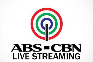 how to watch gma live streaming