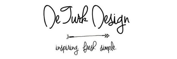 DeTurk Design