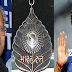 Sachin Tendulkar and Prof C N R Rao were conferred with the country's highest civilian honour Bharat Ratna