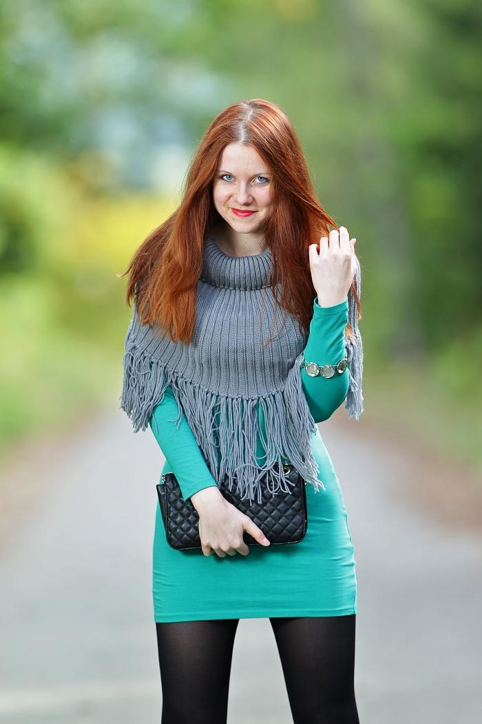 jana minaříková, návrhářka, česká blogerka, praha, lucie srbová