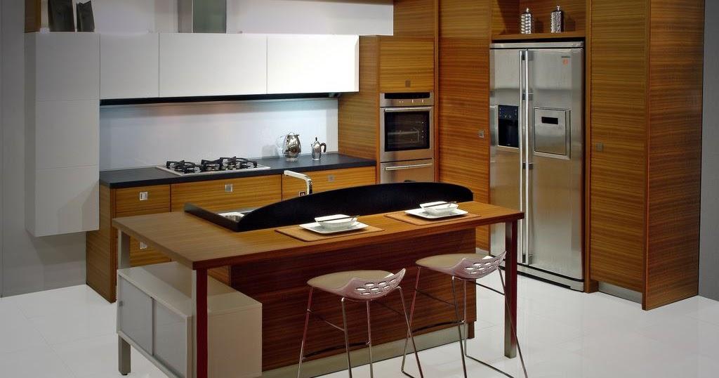 Faretti Cucina Led ~ Il Meglio Del Design D\'interni e Delle Idee D ...
