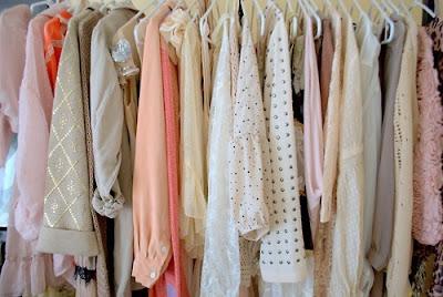 roupas,cabide