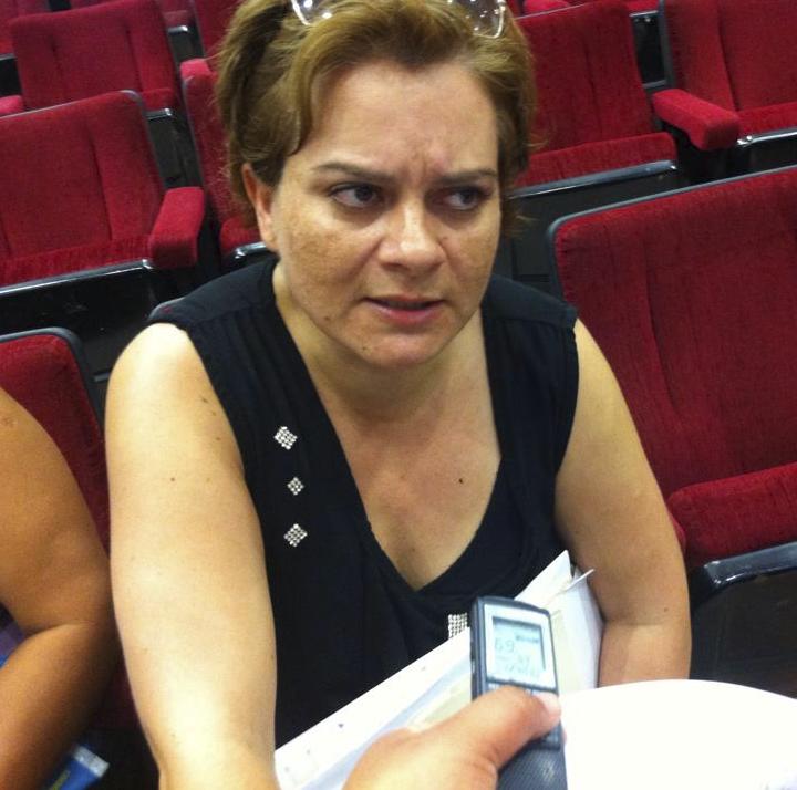 ... Lorena Chávez ya interpuso una denuncia penal en contra de quien agredió a su hijo, pero también piden que se investigue a Dagoberto Santiago Román. - Imagen%2B11