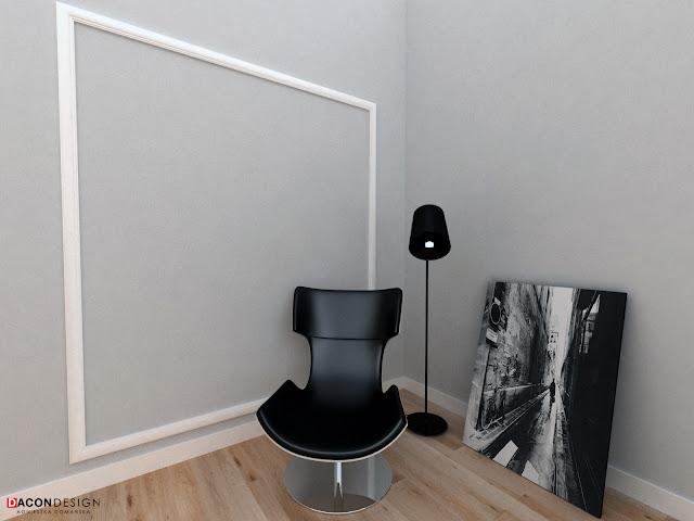 Dacon-Design-wnetrza-architekt-sztukateria-listwy-przypodlogowe-rozeta