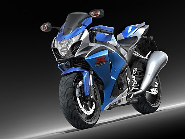 2018 suzuki gsxr. modren suzuki commemorating suzukiu0027s 2015 return to motogp racing the new gsxr1000 is  dressed in suzuki racing blue express spirit and passion for racing and 2018 suzuki gsxr 1