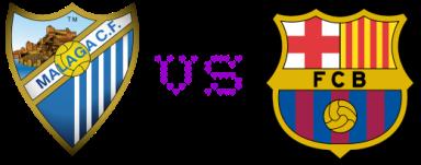 Malaga-vs-Barcelona-La-Liga-Primiera-Spanyol-Jornada-19