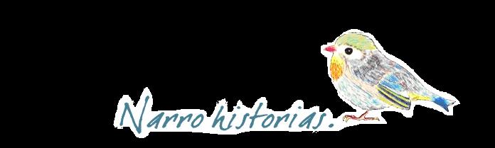 NarroHistorias